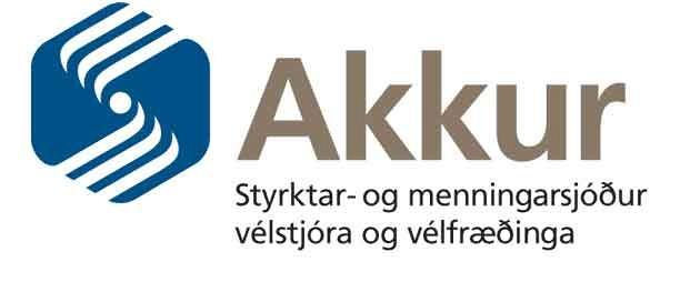 Akkur_logo